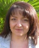 Maria DESRUMEAUX